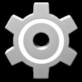 マーケット配信テストアプリ