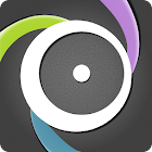AutomateIt Pro - Automate tasks on your Android icon