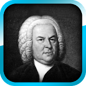 Best Piano Lessons Bach