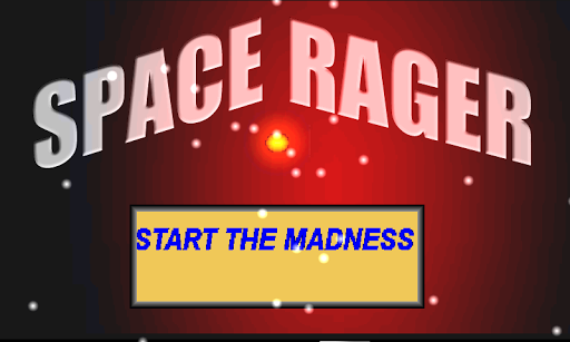 Space Rangers HD: A War Apart on Steam - Welcome to Steam