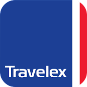 Travelex International Payment