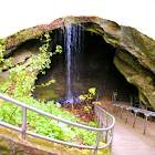 Rons Heritage Mammoth Cave icon