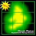 Ghost Meter - PKE Detector