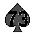 Aces Icon Theme