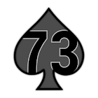 Aces Icon Theme icon