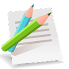 Various Note Plugin icon