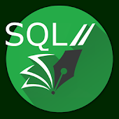SQL Questions and SQL Queries