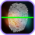 ������ ������ ��������� 2013 Finger Print Scanner Lock