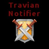 TravianNotifier
