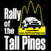 Rally of the Tall Pines 2014