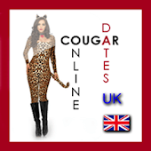 The Cougar – #1 Cougar Dating Magazine
