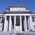 Museo del Prado icon