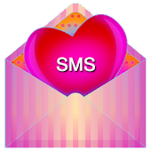 Love SMS - Love Quotes