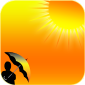 Sun Shield