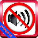 Bad Sounds Best For Pranks icon