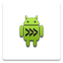 Droid Streamer Free icon