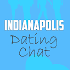 Indianapolis Dating Chat icon