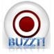 Buzzer Game Timer (Free)