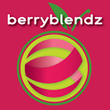 Berry Blendz CO icon