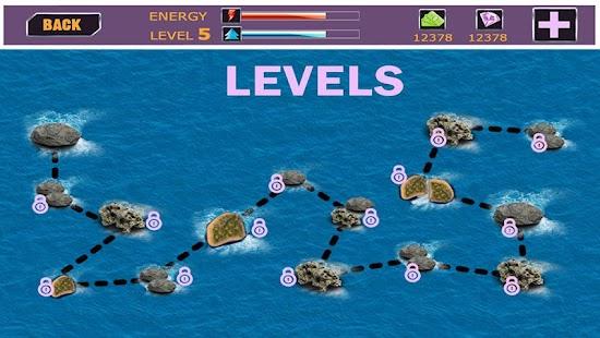 Sea-Monster-Shooting-Strike-3D 11