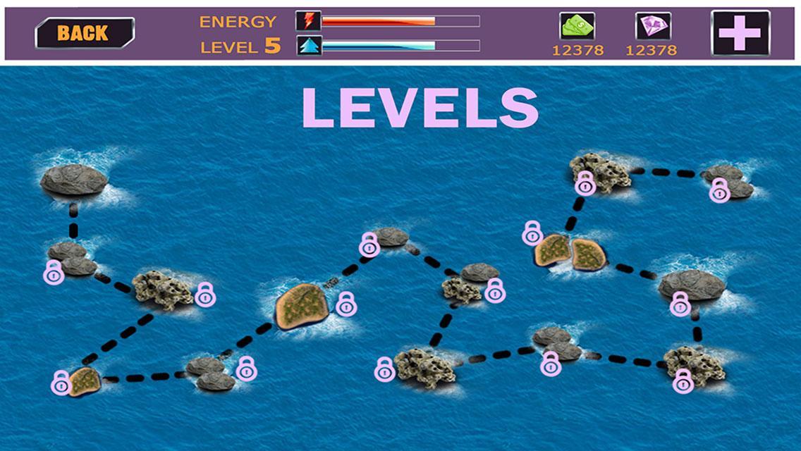 Sea-Monster-Shooting-Strike-3D 26