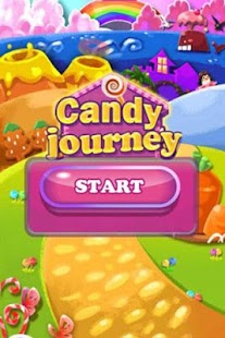 Candy Blast Mania: Christmas on the App Store