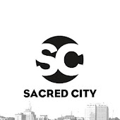 Sacred City Church