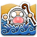 Open Sea! Go Down Mo! APK Cracked Download