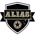 Alias для вечеринок icon