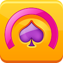 Call it Right - Free Card Game icon