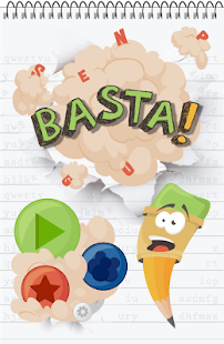 Basta!- screenshot thumbnail