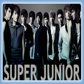Super Junior Video 2014