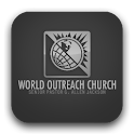 World Outreach Church logo