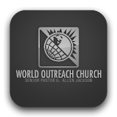 World Outreach Church