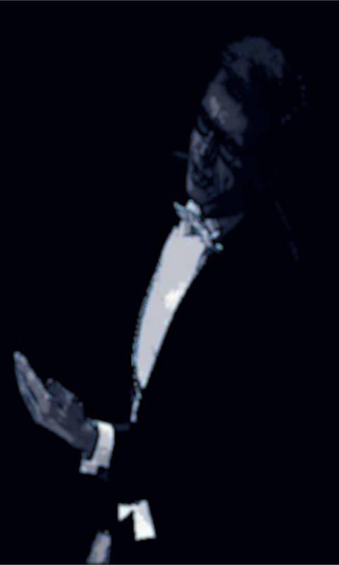 Giuseppe Grazioli- screenshot