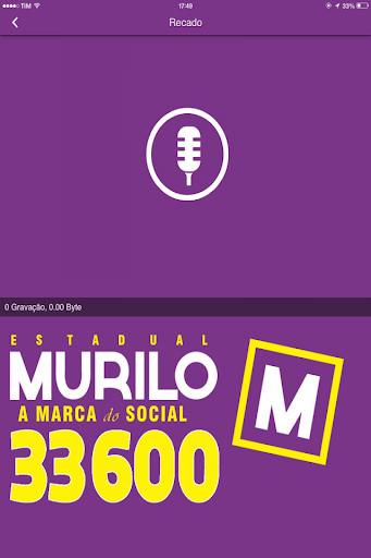 Murilo Ferreira Alves