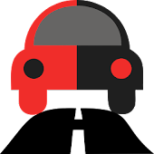 ParkMyCar-Dubai