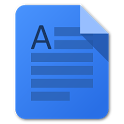 Docs Viewer icon