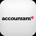 Accountant.nl logo