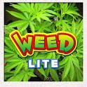 Weed Differences Lite icon