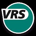 VRS Auskunft icon