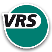 VRS Info 2.4 APK for Android