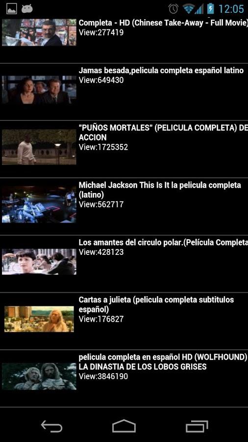 cinetux peliculas 100 % gratis peliculas de estreno 2011844