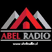 Abel Radio - Official App