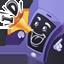 Caller ID Reader - Speak Calls 1.27 APK for Android