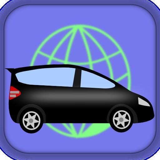 燃費viewβ 交通運輸 App LOGO-硬是要APP