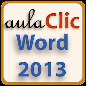 Curso Word 2013