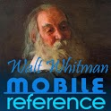 Works of Walt Whitman icon