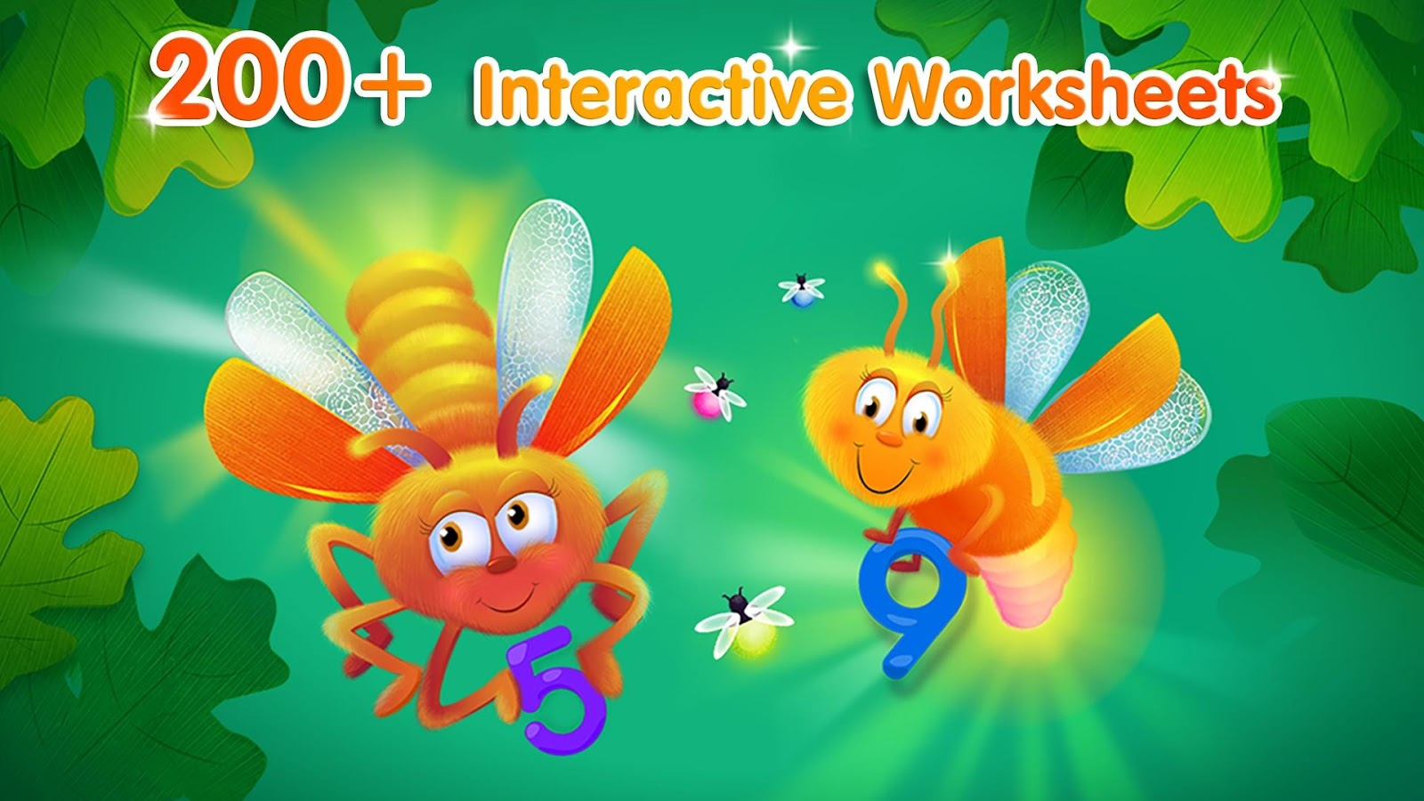 montessori preschool games app android apps on google play