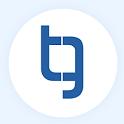 Timegrip icon